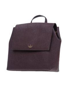 660842794fc4 Купить женские средние сумки с логотипом в интернет-магазине ...
