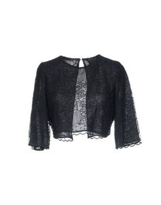Блузка SHI 4