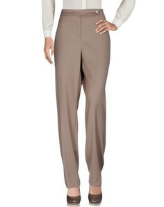 Повседневные брюки Roberto Quaglia