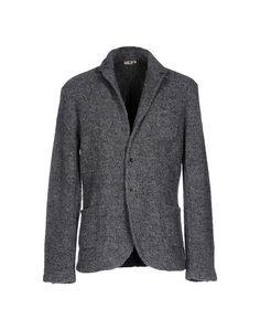 Легкое пальто Mein