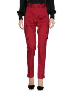 Повседневные брюки Meam BY Ricardo Preto
