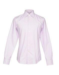 Pубашка I Sarti