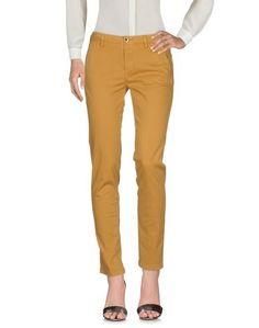 Повседневные брюки Seven7