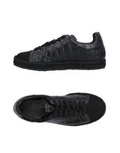 Низкие кеды и кроссовки Alexander Wang