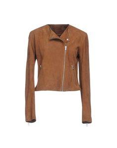 Куртка Toton Comella - TCN