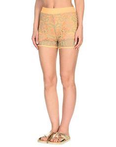 Пляжные брюки и шорты Changit