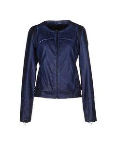 Куртка Montgomery Different®