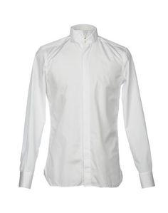 Pубашка DI Luca