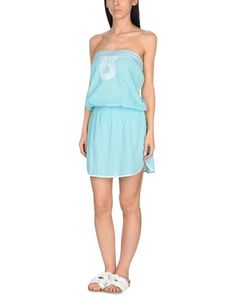 Пляжное платье Heidi Klein