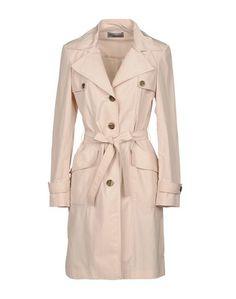 Легкое пальто Marlys 1981