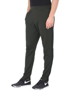 Повседневные брюки Under Armour