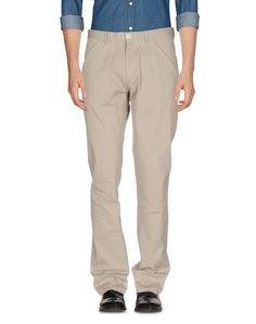 Повседневные брюки Several;