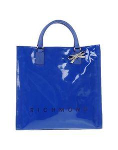 Сумка на руку Richmond