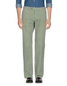Повседневные брюки JEY Cole MAN