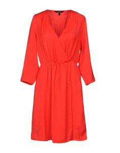 Короткое платье Vero Moda