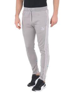 Повседневные брюки Puma x BIG Sean