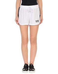 Повседневные шорты STK Supertokyo