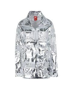 Куртка Nike