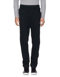 Повседневные брюки Poler