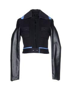 Куртка Calvin Klein Collection