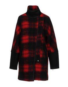 Пальто Madewell