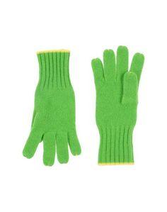 Перчатки Ballantyne