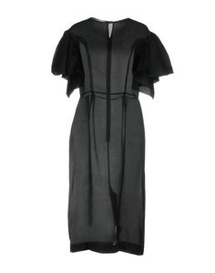 Платье до колена Natasha Zinko