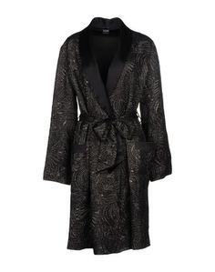 Легкое пальто Monreal London
