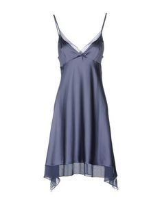 Платье до колена Gossip