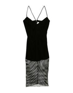 Платье длиной 3/4 Mason