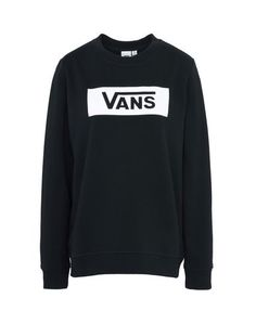 Толстовки Vans женские - купить в интернет-магазинах - LOOKBUCK e5452ced6d4d6