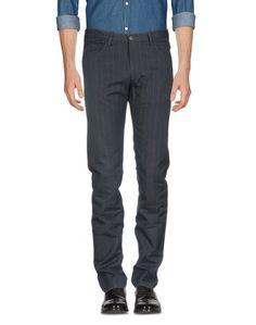 Повседневные брюки Sartorio