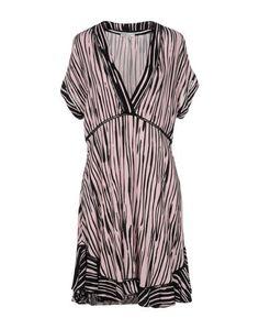 Короткое платье Ella Moss