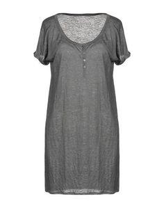 Короткое платье Fine Collection