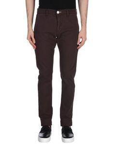 Повседневные брюки Elvine