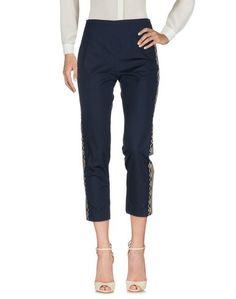 Повседневные брюки Ines DE LA Fressange