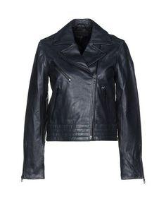 Куртка RAG & Bone/Jean