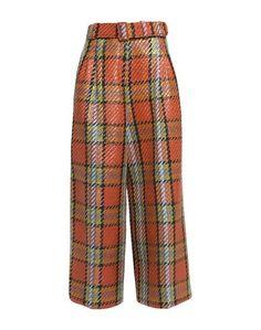 Повседневные брюки Emilia Wickstead