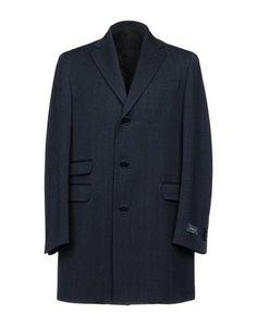 Пальто Tombolini