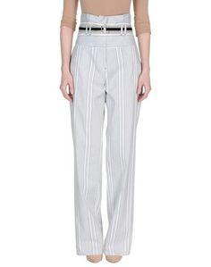 Повседневные брюки Paul Smith