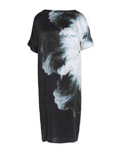 Короткое платье Maria Grachvogel