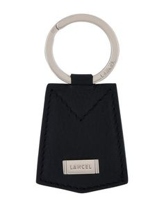 Брелок для ключей Lancel