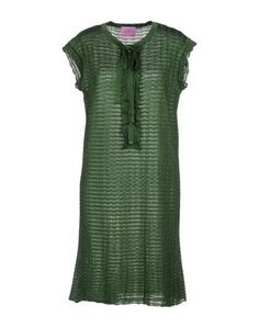 Короткое платье Denia