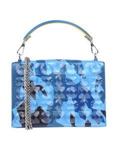 320c34419416 Купить женские сумки атласные в интернет-магазине Lookbuck | Страница 2
