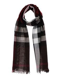 bafd1632d3b2 Купить мужские шарфы Burberry в интернет-магазине Lookbuck   Страница 4