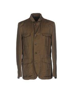 Куртка Montedoro