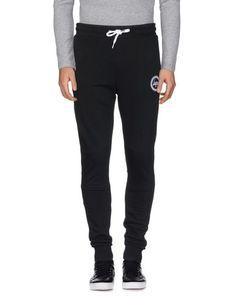 Повседневные брюки Hype