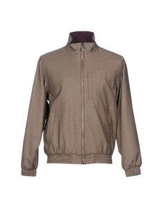 Куртка Maison Flâneur