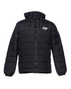 Куртка Hype