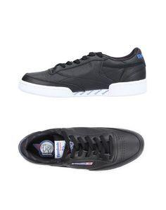 f8467b9b7213 Купить мужская обувь Reebok в интернет-магазине Lookbuck   Страница 4